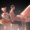 Hatokei's avatar