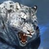HatonoMotom's avatar