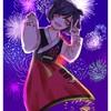 hatoon110's avatar