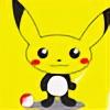 hatoons's avatar