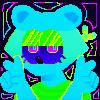 HatorCreator's avatar