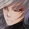 Hatori-K's avatar