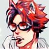 hatori0322's avatar