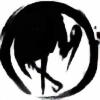 hatori1181's avatar