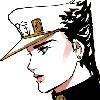 hatoribaka's avatar