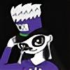 HaToriSL's avatar