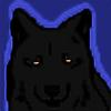 Hatoro's avatar