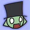 Hatpire's avatar