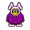 HatPop's avatar