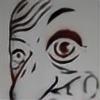 HatPower's avatar