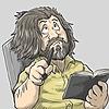 HatPup's avatar