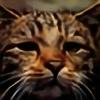 Hatre-Keddah's avatar