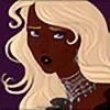 Hatreda's avatar