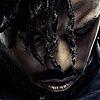 Hatredboy's avatar