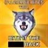 hatredcopter97's avatar