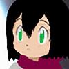 HatredDemon's avatar