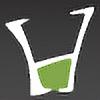 HatShenaniganz's avatar