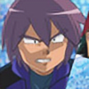 Hatsodoom's avatar