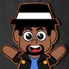 HatsOffMedia's avatar