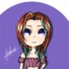 hatsu-12's avatar