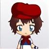 Hatsubloo's avatar