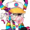 HatsuGlory's avatar