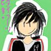 Hatsuharu-Cow's avatar