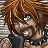Hatsuharurocks's avatar