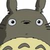 Hatsuhi-chan's avatar