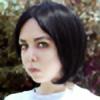 HatsuHimeSama's avatar
