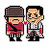 hatsuhinode0101's avatar