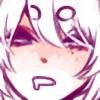 hatsukoin's avatar