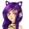 Hatsukoini's avatar