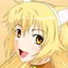 Hatsuma24's avatar