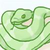 Hatsumei-Akari's avatar