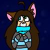 HatsumiKittyCat's avatar