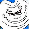 Hatsumiyo-momichi's avatar
