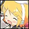 Hatsune-Chan's avatar