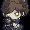 Hatsune-Ella's avatar