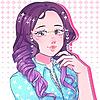 HatsuneBeeku's avatar