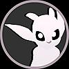 HatsuneDKaname's avatar