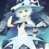 HatsuneForever's avatar