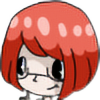 HatsuneIsaMiku's avatar