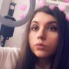 Hatsunelovee's avatar