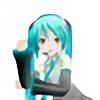 HatsuneMiekuah's avatar