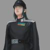hatsunemike's avatar
