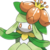 hatsunemiku151290's avatar