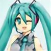 HatsuneMiku6277's avatar