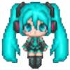 HatsuneMikufan999's avatar