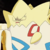 HatsuneMikuforlife's avatar